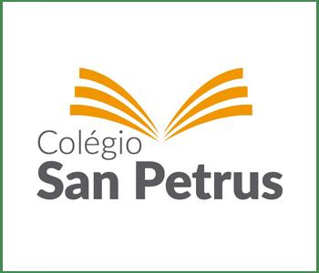COLÉGIO SAN PETRUS
