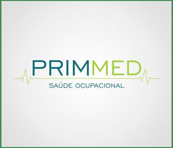 PRIMMED