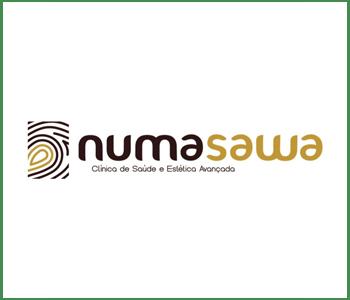 NUMASAWA