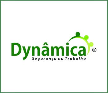 DYNÂMICA CONSULTORIA EM SEGURANÇA DO TRABALHO