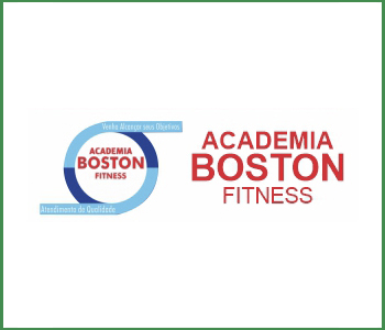 ACADEMIA BOSTON FITNESS
