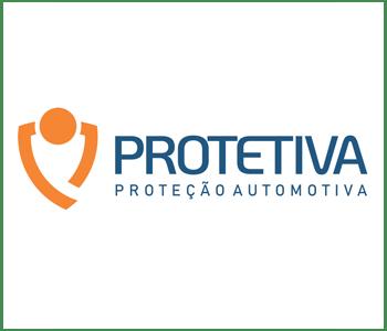 PROTETIVA PROTEÇÃO AUTOMOTIVA