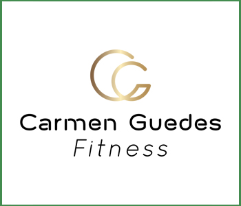 CARMEN GUEDES FITNESS