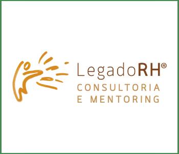 LEGADO RH CONSULTORIA E MENTORING