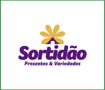 SORTIDÃO PRESENTES & VARIEDADES