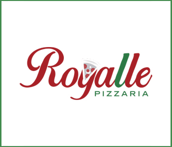 ROYALLE PIZZARIA