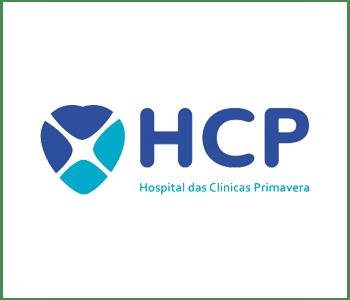 HCP HOSPITAL DAS CLINICAS PRIMAVERA