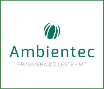 AMBIENTEC PRIMAVERA DO LESTE