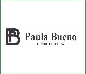 PAULA BUENO CENTRO DE BELEZA