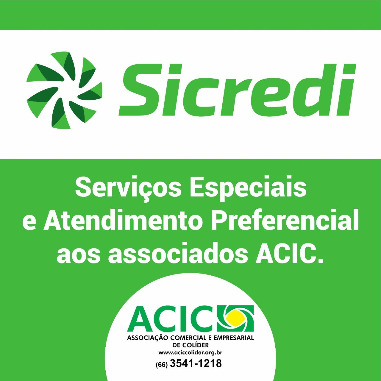 CONVENIO SICREDI GRANDES RIOS MT PA
