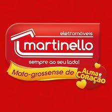 Eletromóveis Martinello ltda