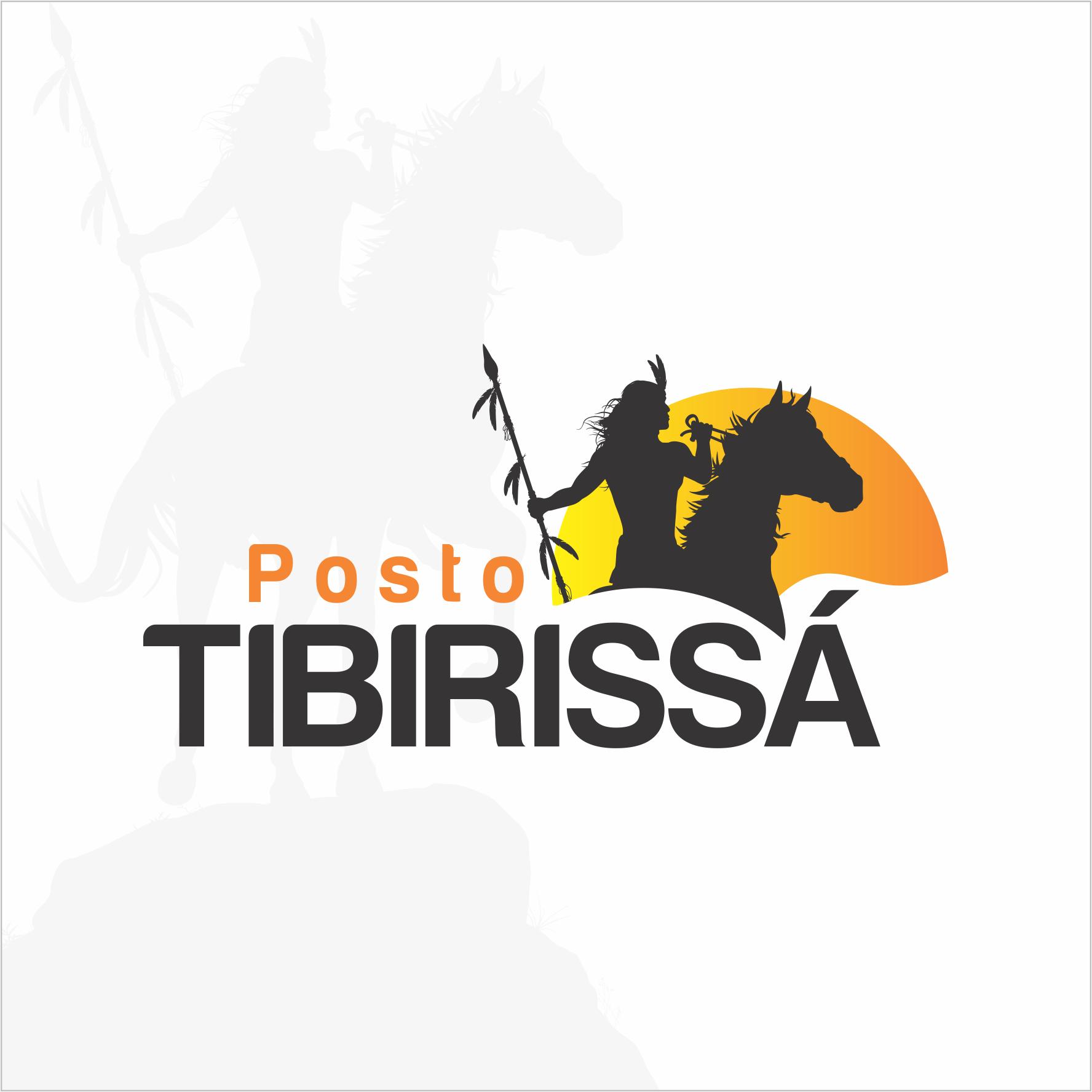 Auto Posto Tibirissa