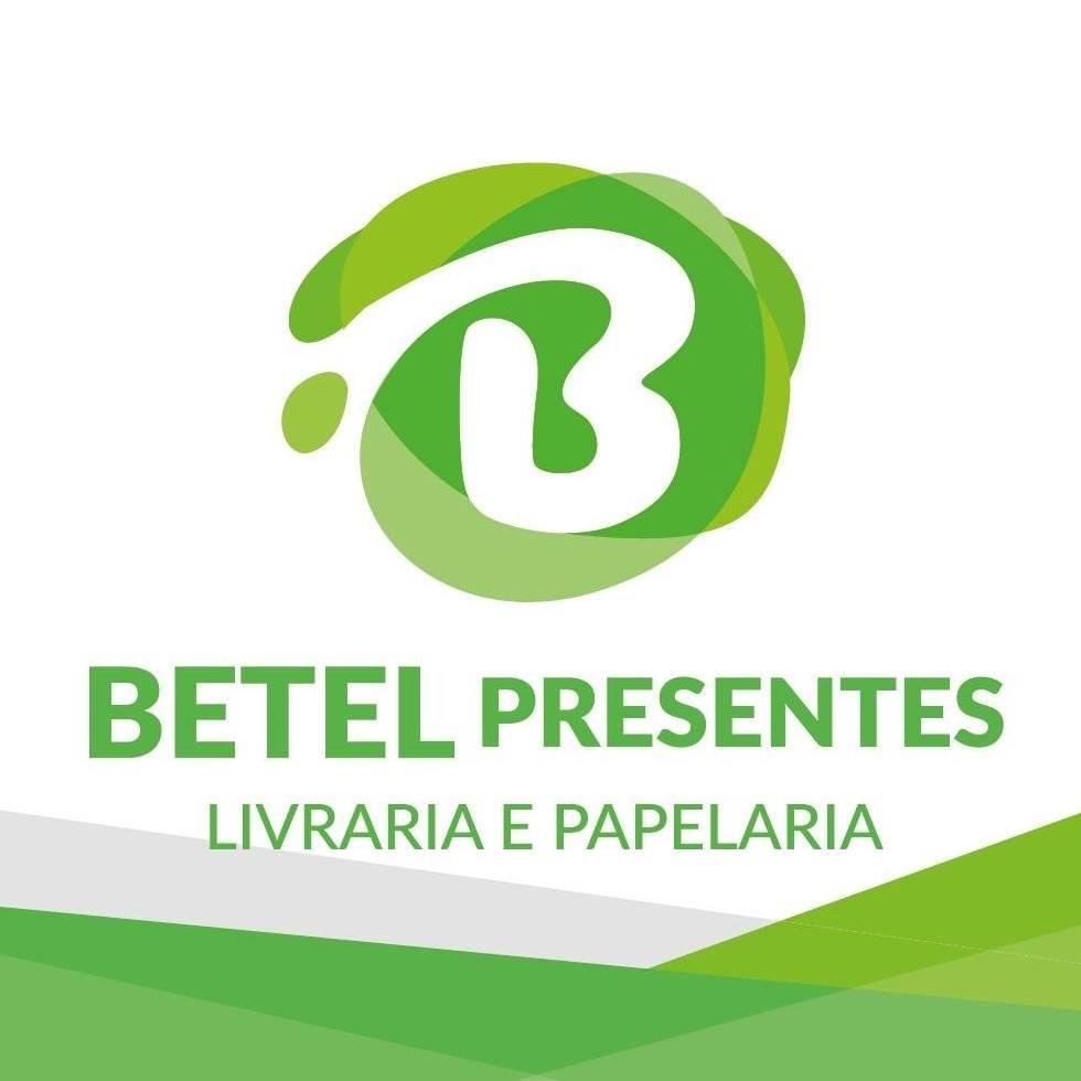 Betel Presentes
