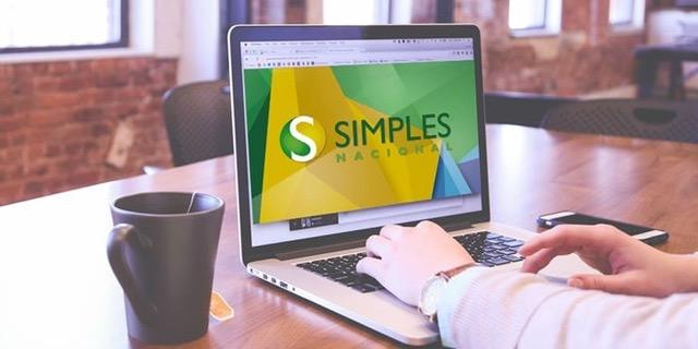 Empresários excluídos do Simples podem pedir reenquadramento