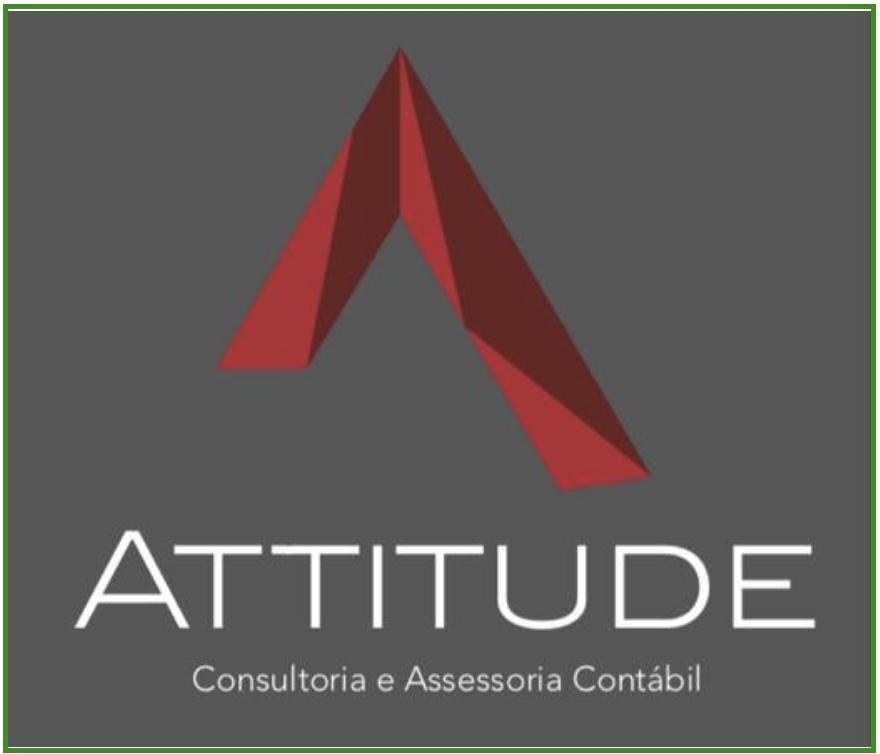 atitude consultoria contábil