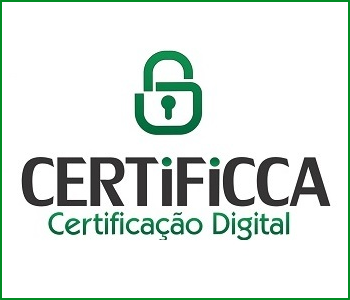 Certificca
