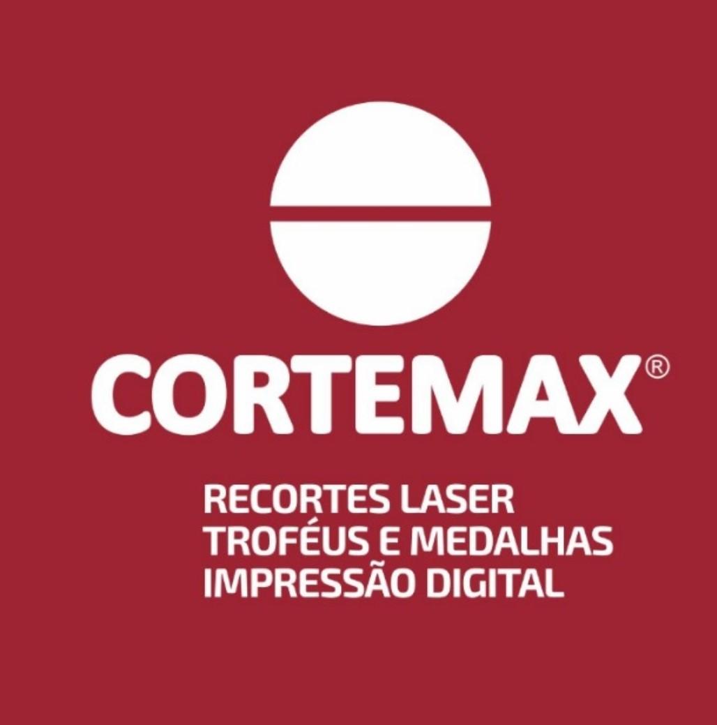 CORTEMAX
