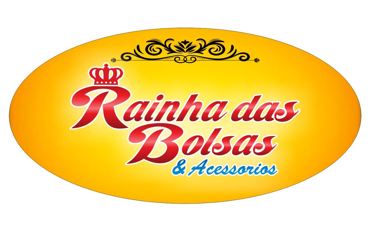 RAINHA DAS BOLSAS
