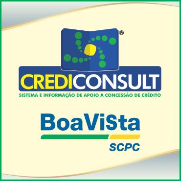 Banner Boa Vista