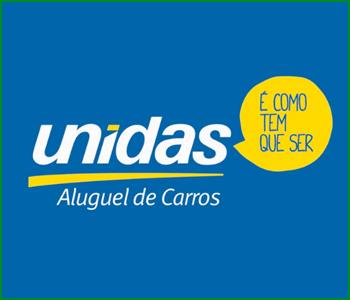 Banner UNIDAS