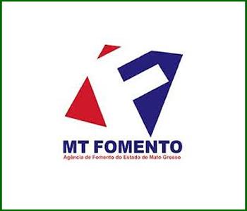 BANNER MT FOMENTO