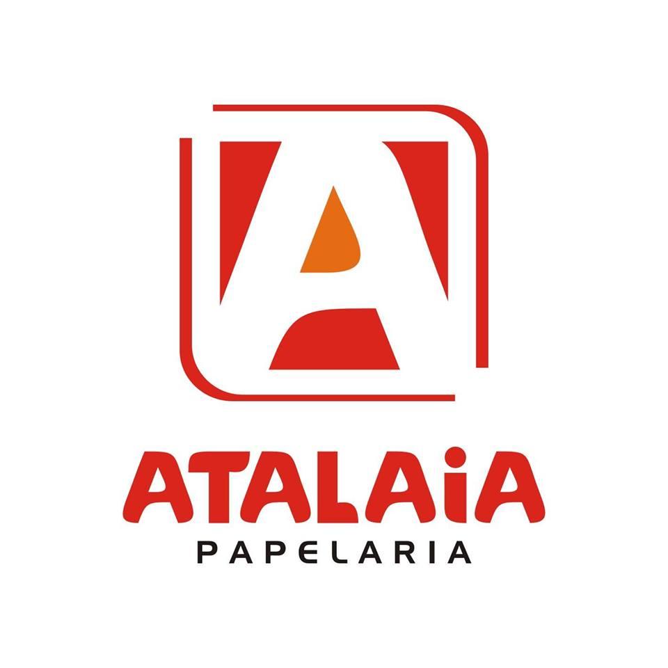 PAPELARIA ATALAIA