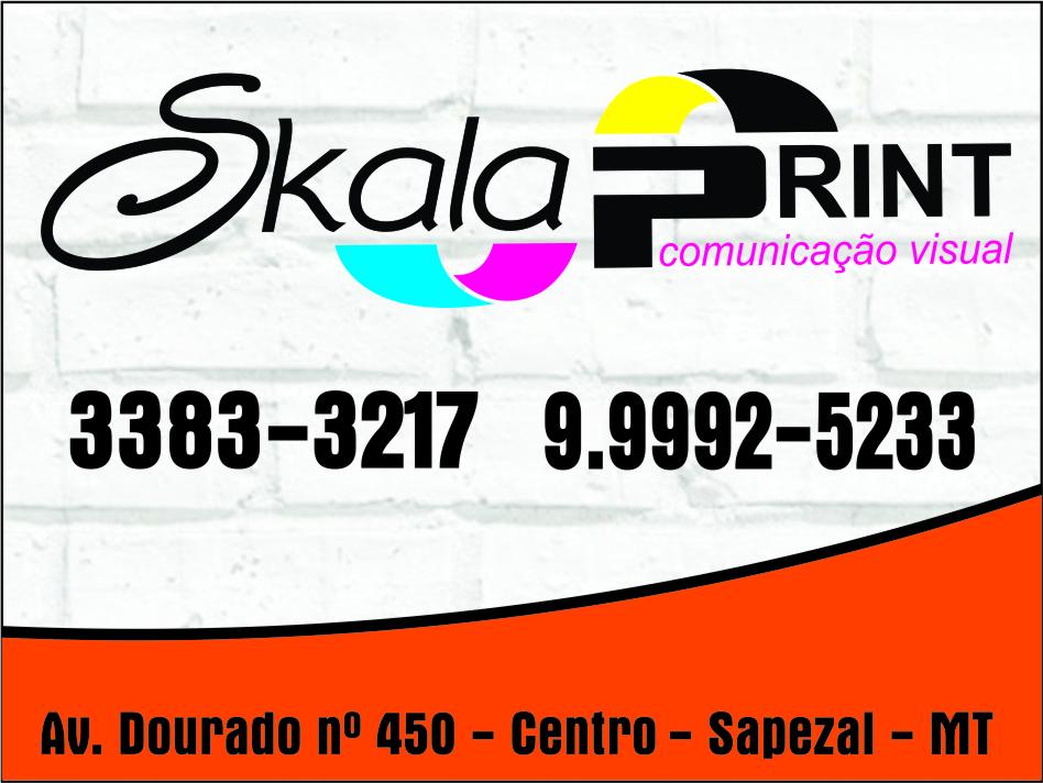 Skala Print