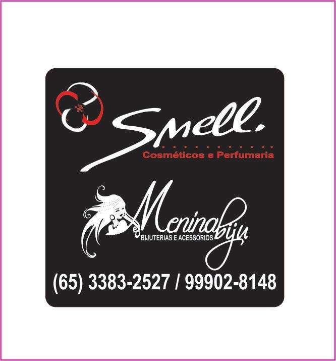 Smell Cosmeticos