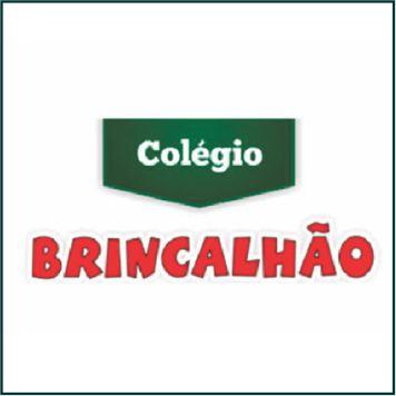 COLÉGIO BRINCALHÃO