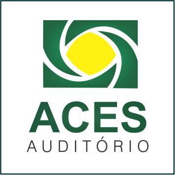 ACES AUDITÓRIO