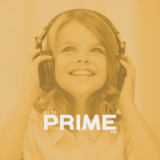 Hits Sertaneja 87,9FM