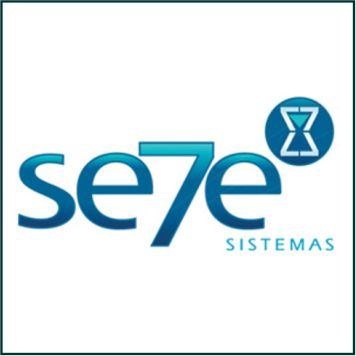 SE7E SISTEMAS