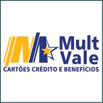 MULT VALE