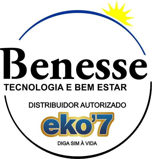 BENESSE TECNOLOGIA E BEM ESTAR