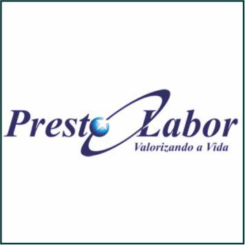 PRESTO LABOR