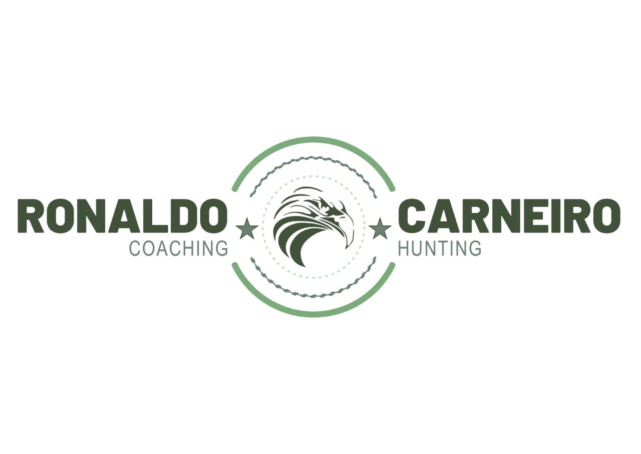 Ronaldo Carneiro - Coaching Hunting
