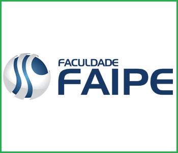 FAIPE