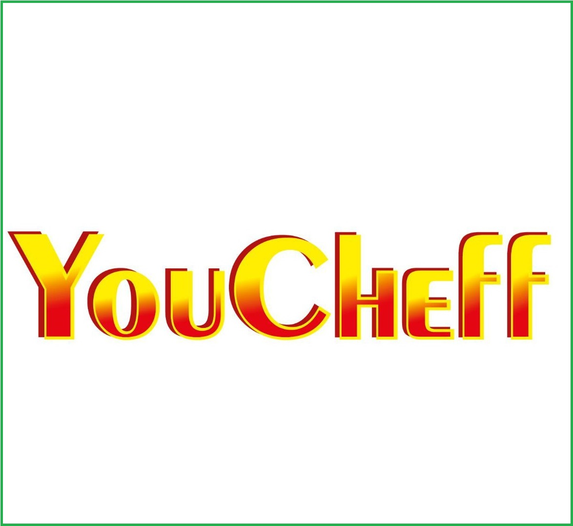 You cheff