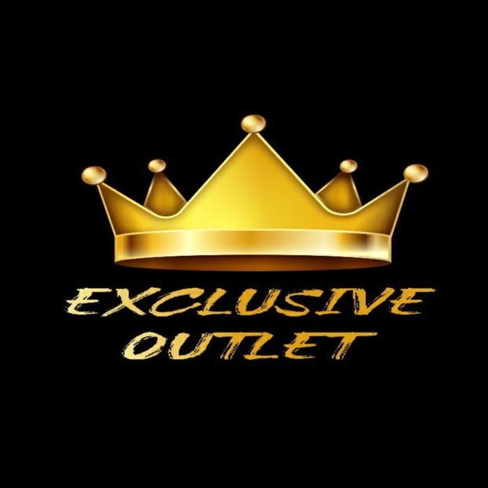 Exclusive Outlet