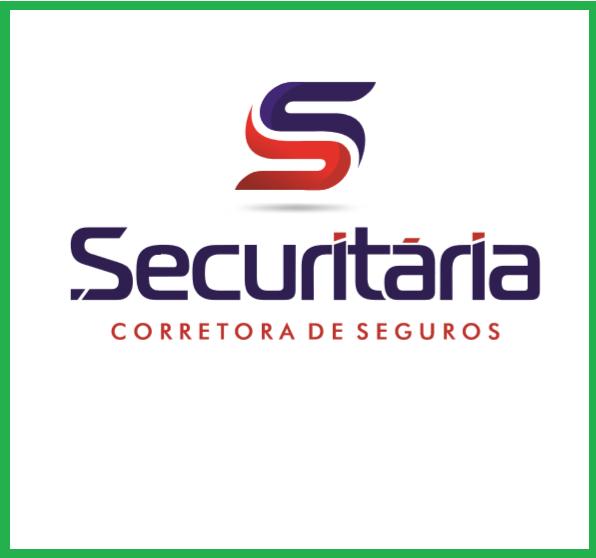 Securitaria