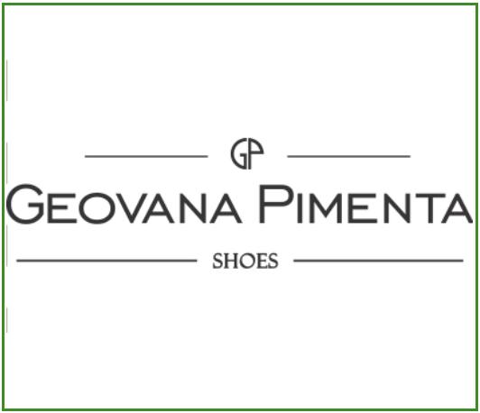 Geovana Pimenta