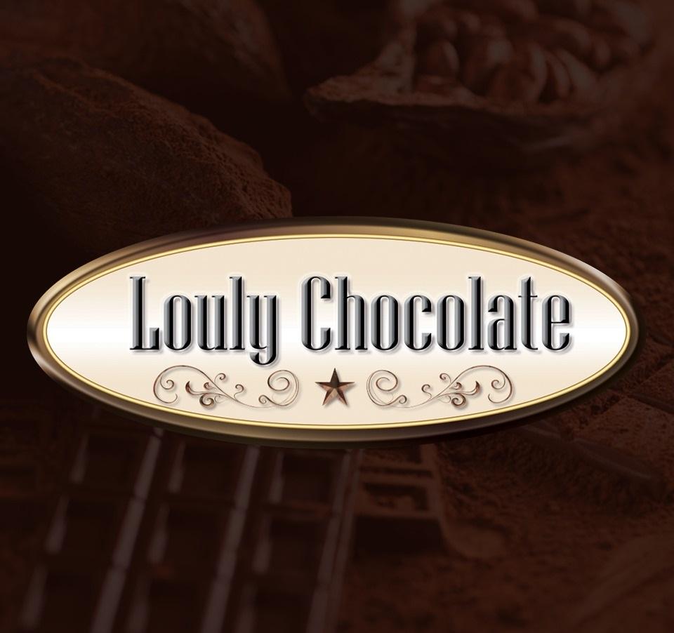 Louly Chocolates