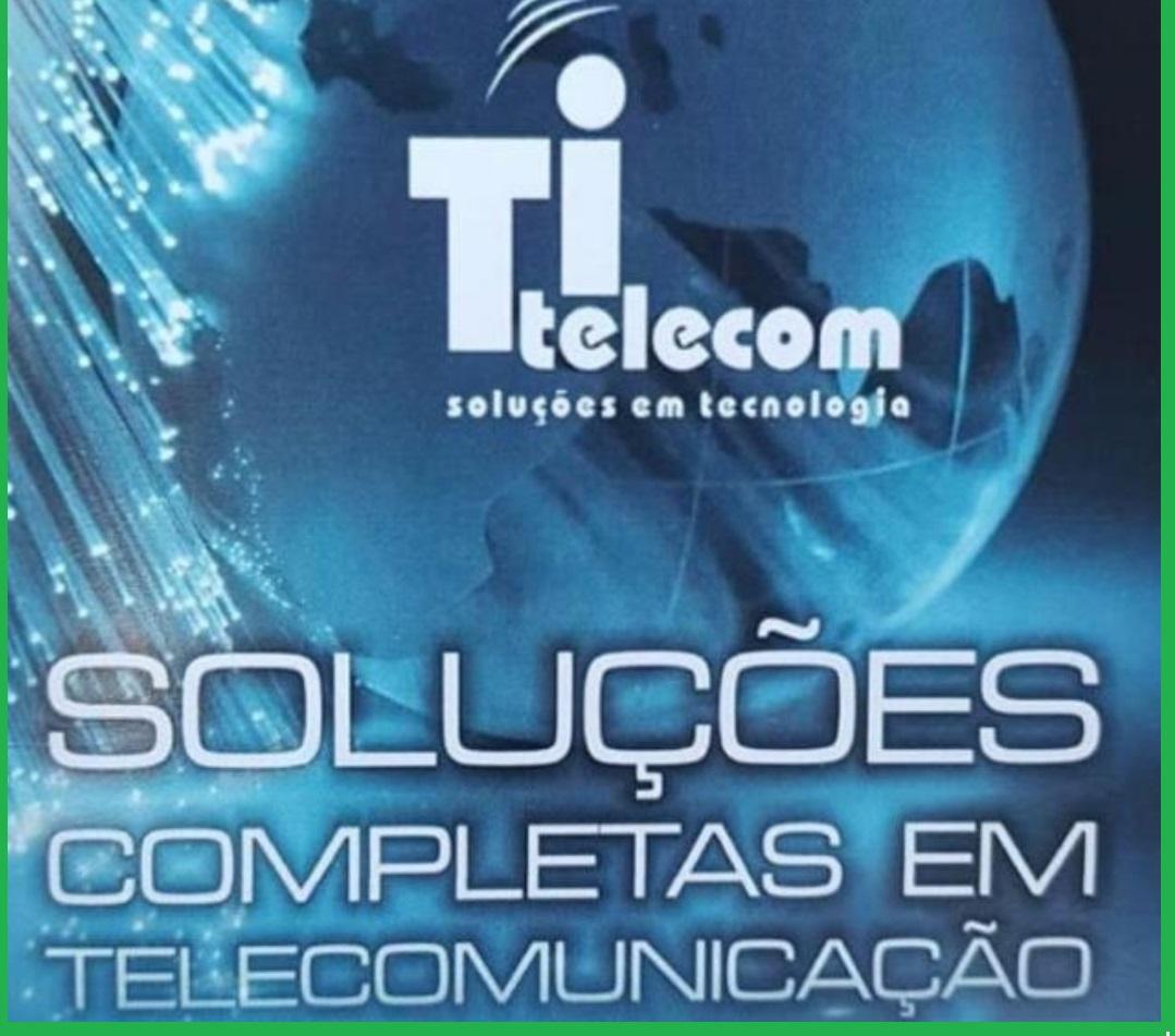 T.I Telecom