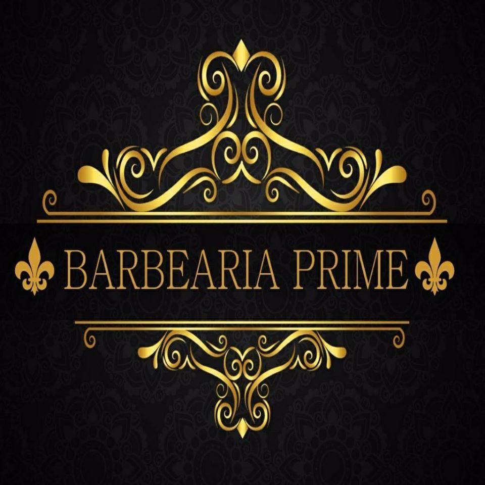 Barbearia prime