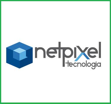 NetPixel