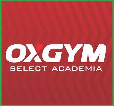 Oxgym Academia