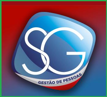 SG Gestão de pessoas