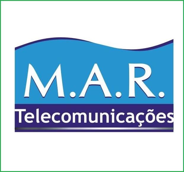 MAR Telecomunicações