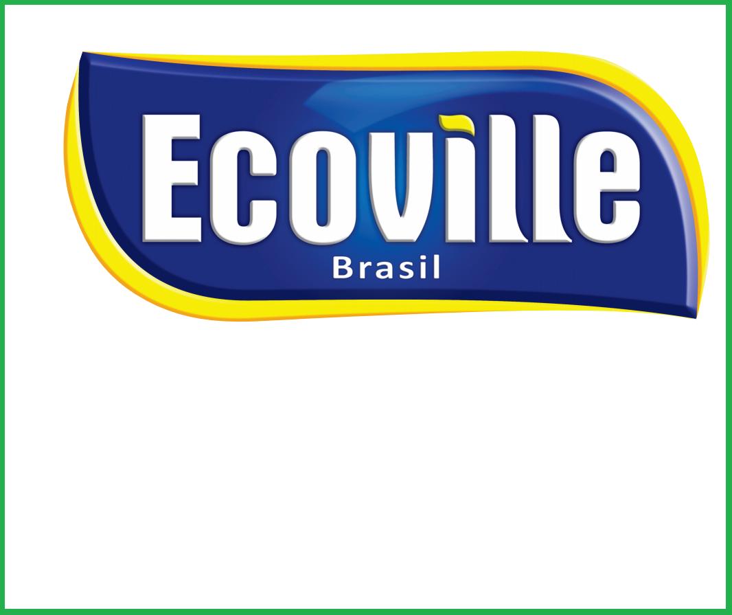 Ecoville Cuiabá