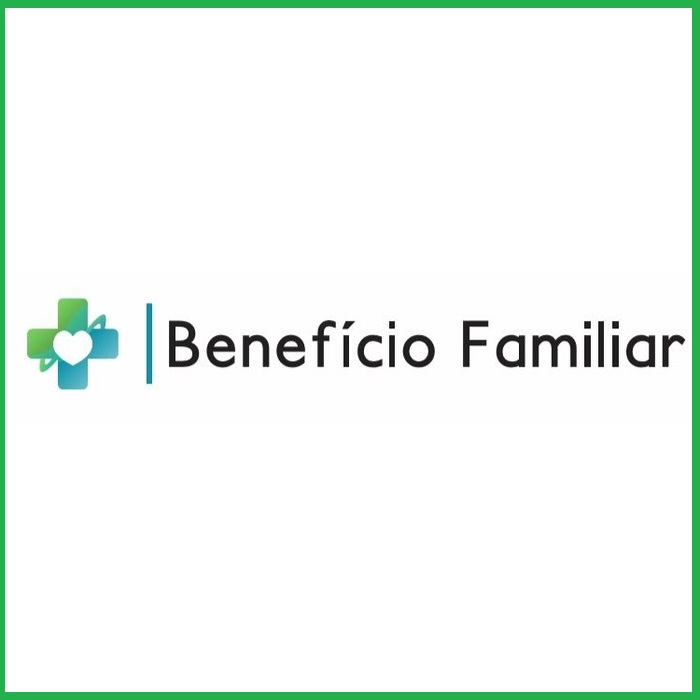 Beneficio Familiar